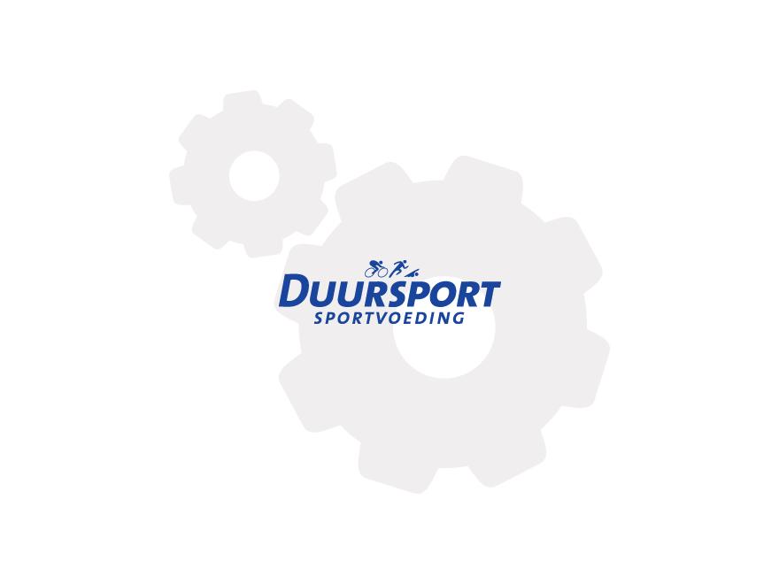 duursport wordpress