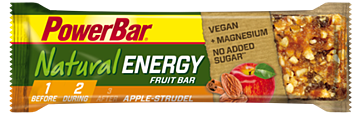 PowerBar - Natural Bars