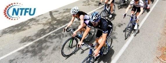 Voor slechts € 38,50 per jaar ben je lid én verzekerd! Deze verzekering is onderdeel van het NTFU lidmaatschap. Daarmee biedt de NTFU de goedkoopste verzekering van Nederland voor fietsschade. Sluit direct hetNTFU lidmaatschapaf en ga veilig de weg op!