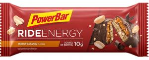 PowerBar Ride Bar 2018