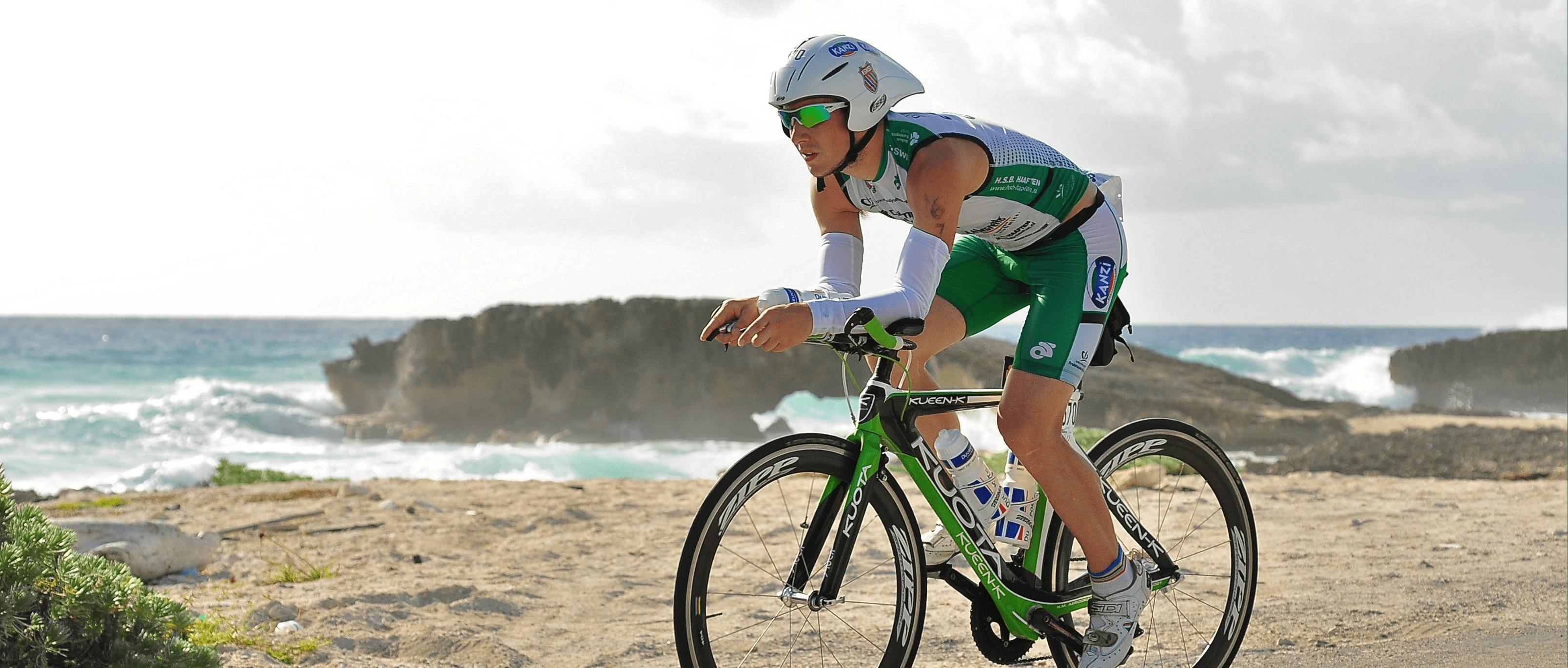 carboloading-triathlon