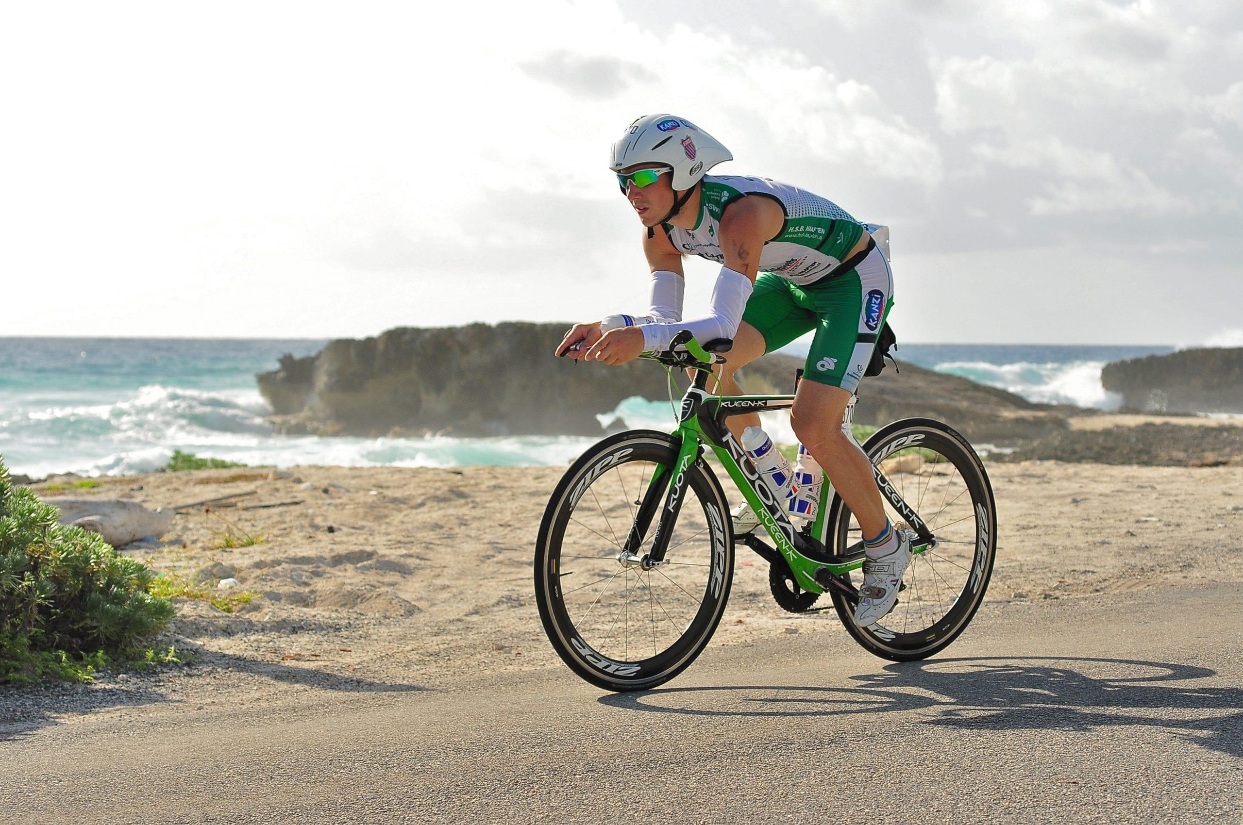 Triathlon - Duursport