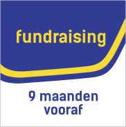 fundraising-9maanden-final