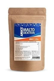 Amacx Maltodextrine