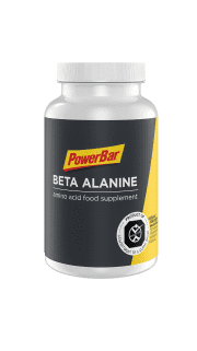 PowerBar Beta Alanine