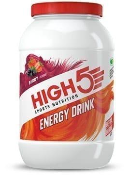 HIGH5-energy-drink