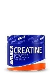amacx creatine powder, creatine poeder