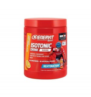 enervit-isotonic-drink-orange