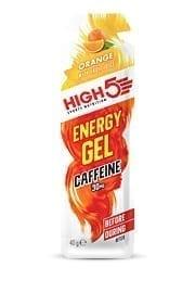 high5-energy-gel