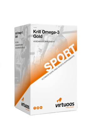 virtuoos krill omega 3