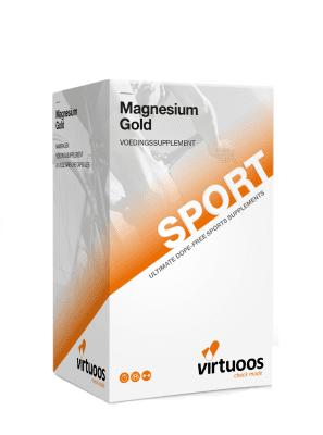 virtuoos magnesium