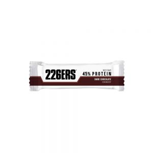 226ers Protein Bar