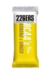 Endurance Fuel Bar 227ers