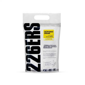 226ERS - isotonic drink