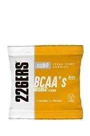 226ERS - Vegan Sport Gummies