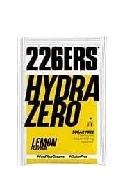 226ers Hydra Zero Lemon