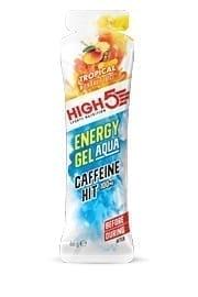 high5-energy-gel-aqua