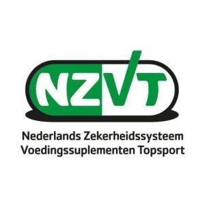 NZVT-Amacx