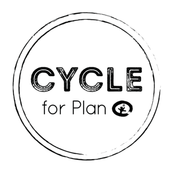 Cycle for Plan