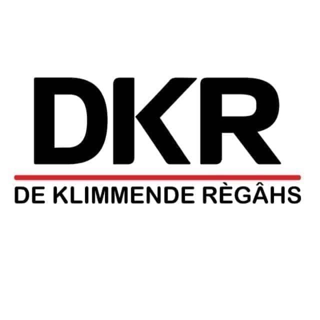 De Klimmende Règâhs