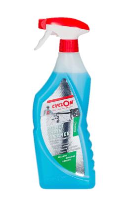 Cyclon - Bionet Chain Cleaner 750 ml