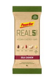 PowerBar Real5