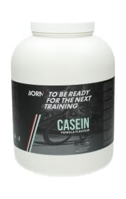 Casein Born