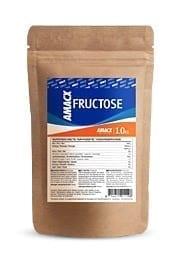 fructose amacx