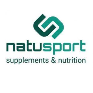 Logo NatuSport