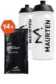 Maurten Drink Mix Deal