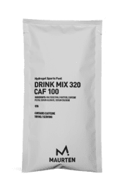 Maurten Drink Mix Caf