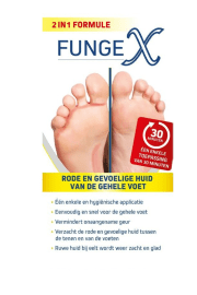 fungex socks