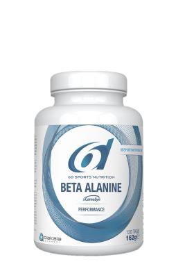 6d Beta Alanine