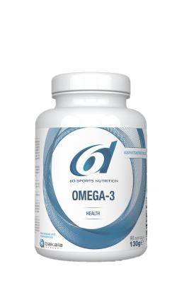 6d omega-3