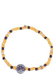Qhubeka Bracelet
